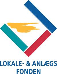 loa_logo_2004