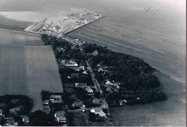 havn1990